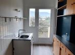 Location Appartement 3 pièces 60m² Privas (07000) - Photo 2
