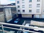 Location Appartement 2 pièces 38m² Le Havre (76600) - Photo 5