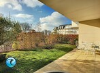 Vente Appartement 3 pièces 80m² CABOURG - Photo 4