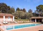 Sale House 6 rooms 240m² La Bastide-des-Jourdans (84240) - Photo 1
