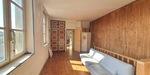 Vente Maison 4 pièces 86m² Pont-en-Royans (38680) - Photo 9