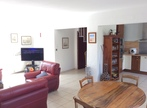 Sale House 5 rooms 110m² Grambois (84240) - Photo 3