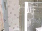 Vente Maison 6 pièces 136m² Purgerot (70160) - Photo 5