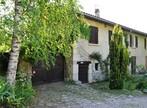 Sale House 7 rooms 180m² Saint-Ismier (38330) - Photo 2