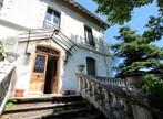 Vente Maison 10 pièces 300m² Claix (38640) - Photo 7