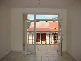 Location Appartement 3 pièces 72m² Cayenne (97300) - photo