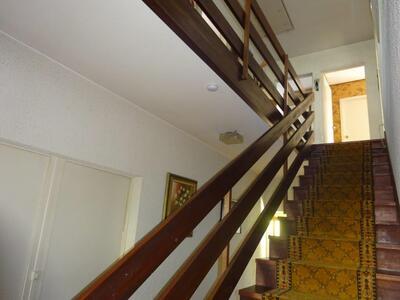 Vente Maison 8 pièces 185m² Dax (40100) - Photo 4