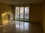 Vente Appartement 3 pièces 68m² Bischheim (67800) - Photo 4