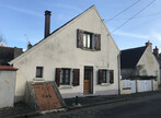 Vente Maison 4 pièces 89m² Saint-Gondon (45500) - Photo 2