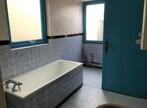 Vente Maison 110m² Merville (59660) - Photo 5