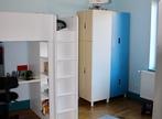 Vente Maison 5 pièces 150m² Laxou (54520) - Photo 7