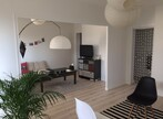 Vente Appartement 4 pièces 89m² Ville-la-Grand (74100) - Photo 2