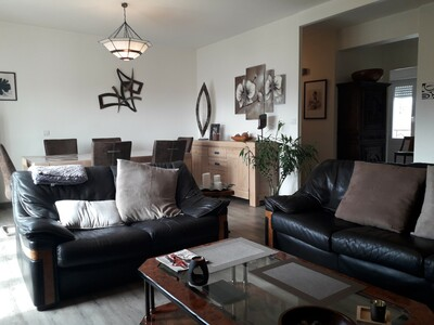 Vente Appartement 4 pièces 103m² Pau (64000) - Photo 2
