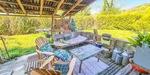 Vente Maison 5 pièces 176m² Briord (01470) - Photo 2