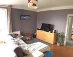 Vente Appartement 3 pièces 74m² La Tronche (38700) - Photo 2