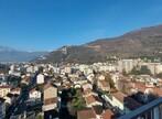 Vente Appartement 5 pièces 137m² Grenoble (38000) - Photo 2