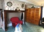 Sale House 5 rooms 96m² Hesdin (62140) - Photo 6