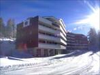Vente Appartement 3 pièces 50m² CHAMROUSSE - Photo 2