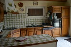 Sale House 10 rooms 250m² Gambais (78950) - Photo 5