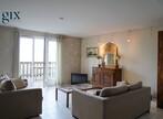 Sale House 6 rooms 146m² Venon (38610) - Photo 5