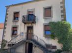 Vente Maison 4 pièces 70m² Fougerolles (70220) - Photo 1