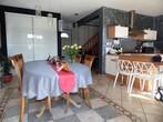 Vente Maison 4 pièces 111m² Apprieu (38140) - Photo 3