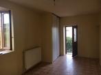 Location Appartement 52m² Chauffailles (71170) - Photo 4