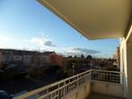 Vente Appartement 4 pièces 69m² Cavaillon (84300) - Photo 1