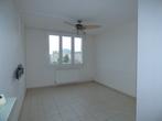 Sale Apartment 4 rooms 63m² Seyssinet-Pariset (38170) - Photo 3