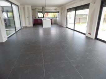 Vente Maison 8 pièces 480m² Rixheim (68170) - Photo 1