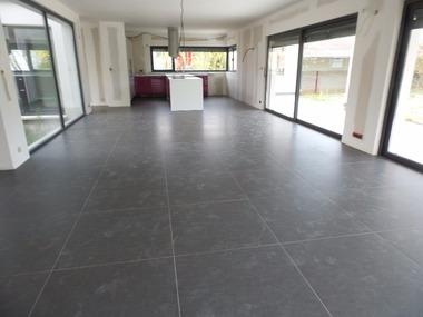 Vente Maison 8 pièces 480m² Rixheim (68170) - photo