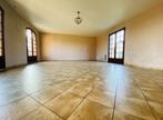 Vente Maison 6 pièces 142m² Loon-Plage (59279) - Photo 4