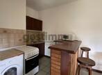 Location Appartement 2 pièces 40m² Matoury (97351) - Photo 4