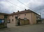 Location Appartement 3 pièces 108m² Aillianville (52700) - Photo 1