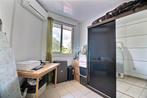 Vente Appartement 4 pièces 78m² Cayenne (97300) - Photo 17