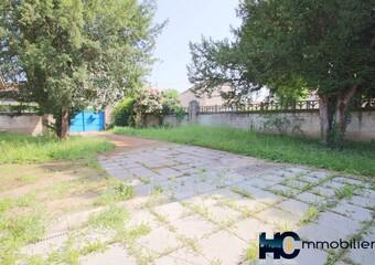 Vente Appartement 4 pièces 124m² Chalon-sur-Saône (71100) - Photo 1
