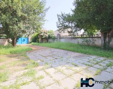 Vente Appartement 4 pièces 124m² Chalon-sur-Saône (71100) - photo