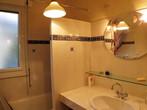 Vente Appartement 3 pièces 61m² Toulouse - Photo 6