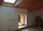 Vente Maison 5 pièces 130m² Pommier-de-Beaurepaire (38260) - Photo 9