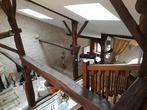 Sale Apartment 2 rooms 150m² VILLERS LES LUXEUIL - Photo 3