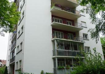 Vente Appartement 2 pièces 42m² Billère (64140) - Photo 1
