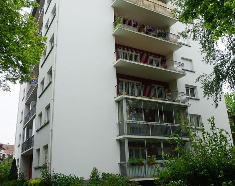 Vente Appartement 2 pièces 42m² Billère (64140) - photo
