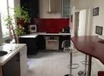 Location Appartement 2 pièces 66m² Paris 09 (75009) - Photo 4