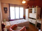 Vente Maison 9 pièces 215m² Seyssins (38180) - Photo 7