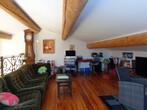 Sale House 5 rooms 150m² Lauris (84360) - Photo 5
