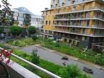 Vente Appartement 4 pièces 106m² Grenoble (38000) - Photo 11