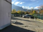 Location Garage Grenoble (38100) - Photo 3