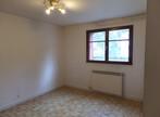 Location Appartement 2 pièces 43m² Gières (38610) - Photo 3