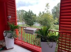 Vente Appartement 2 pièces 36m² Hyères (83400) - Photo 1
