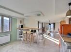 Vente Maison 5 pièces 198m² VERSANT DU SOLEIL - Photo 2